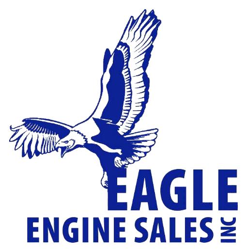 Eagle Engine Sales